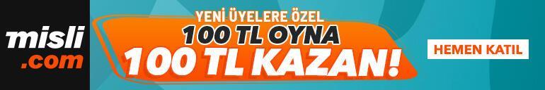 Son Dakika: Fenerbahçe Başkanı Ali Koçtan yeni hoca, Sergen Yalçın ve transfer sözleri